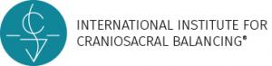 logo_icsb