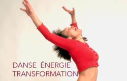 Danse énergie transformation